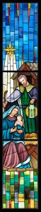 The Nativity Good Shepherd Lutheran London