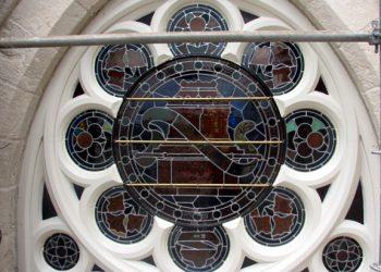 Heritage Quality Restoration