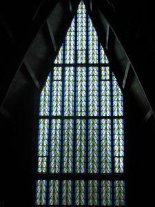 St. Brides Clarkson