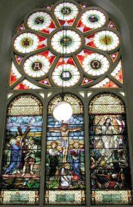 St. Josephs Chelmsford