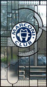 Marconi Club