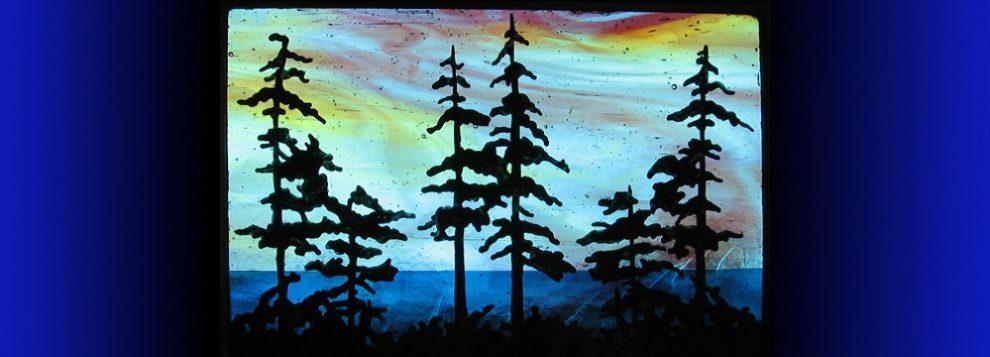 pinetreebanner