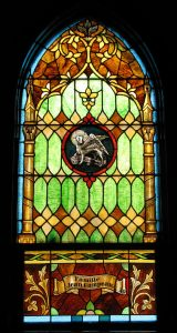 St Annes Tecumseh