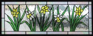 DaffodilTransom